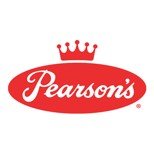 Pearson's Candy Company